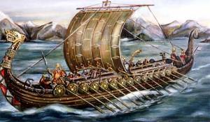 barco-vikingo